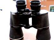BINOLUX Binocular/Scope 10X50